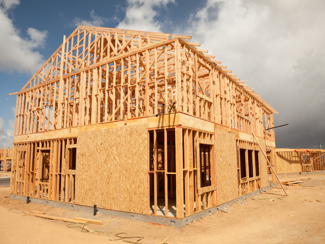 New Construction Home Inspections: Anna, McKinney, Frisco